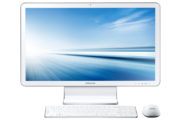 Samsung_ATIV_One7_2014_Edition_1