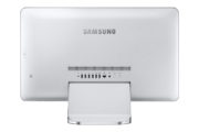 Samsung_ATIV_One7_2014_Edition_2