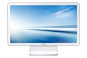 Samsung_ATIV_One7_2014_Edition_4