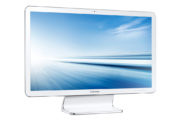 Samsung_ATIV_One7_2014_Edition_5