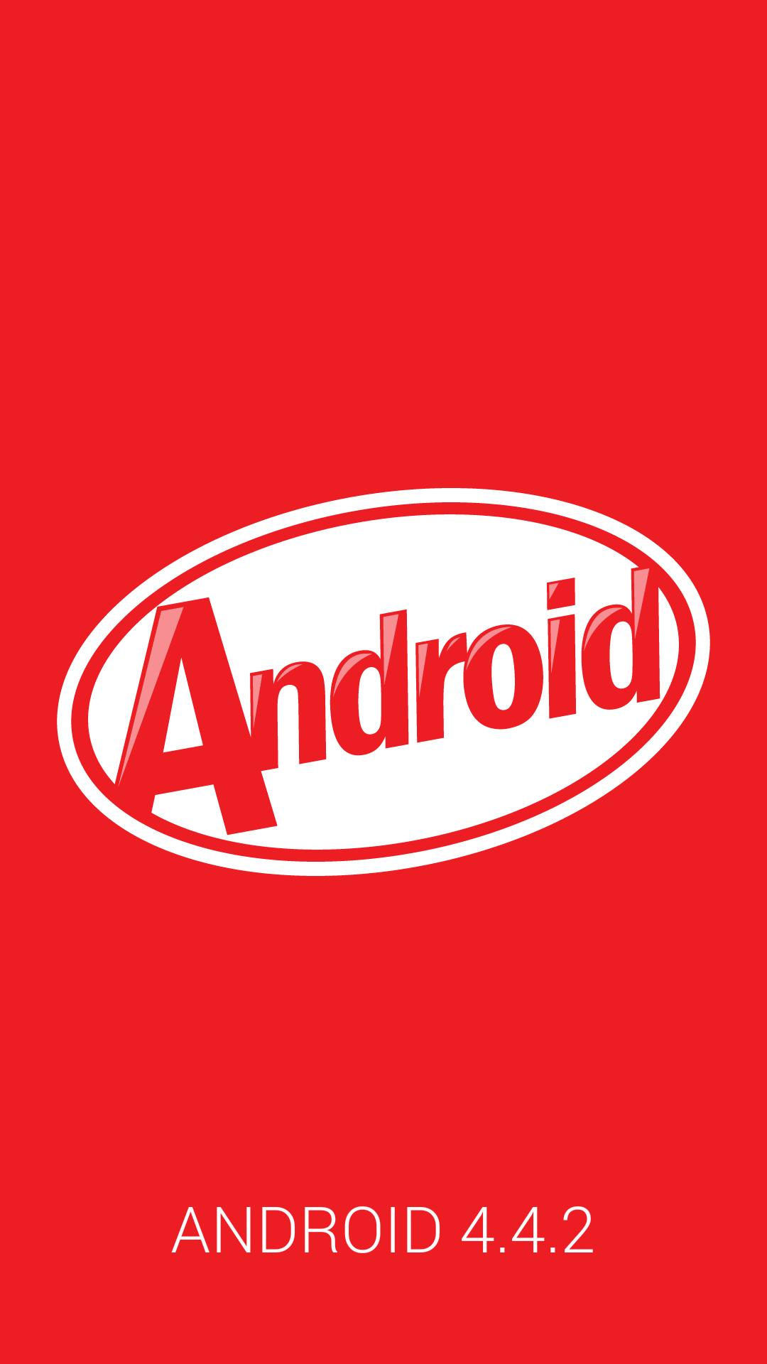 [ROM 4.4.2][SM-N9005] Rom Stock Samsung Android KitKat 4.4.2 [XXUENA6] [12.01.2014] Screenshot_2014-01-12-19-57-28