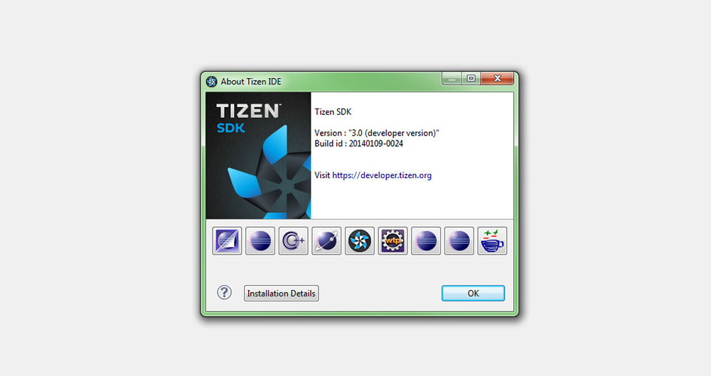 Tizen3_SDK_main1