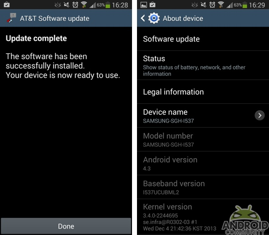android-4-3-gs4-active