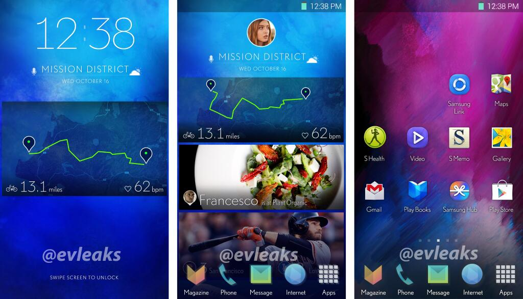 new-touchwiz
