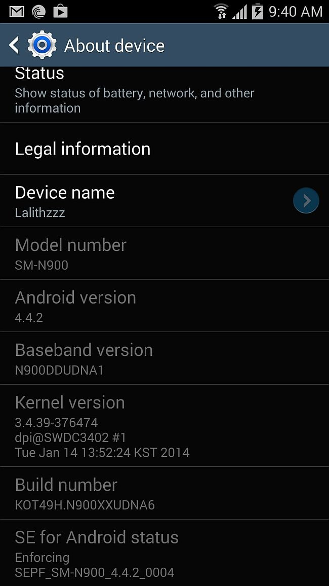 note-3-kitkat-india-update