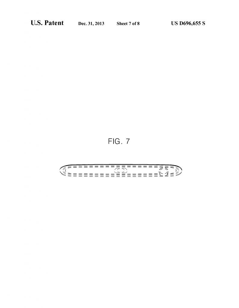 s5-note-4-patent-design-5