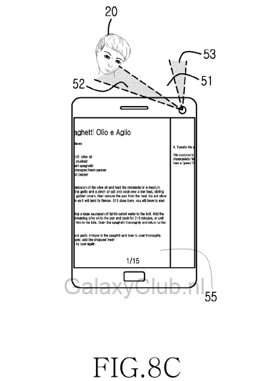 samsung-galaxy-s5-eye-head-tracking-patent-2