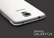Glam_Galaxy-S5_White_02