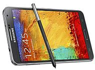 Samsung-Galaxy-Note-3-feature