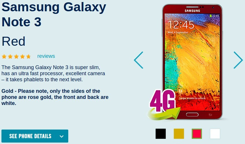 Samsung-Galaxy-Note-3-red-rose-gold-UK-CPW
