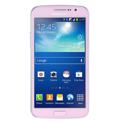 Samsung_SM_G7102ZIA_400x400