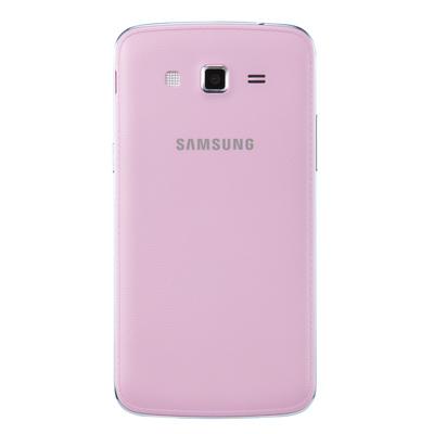 Samsung_SM_G7102ZIA_400x400_2
