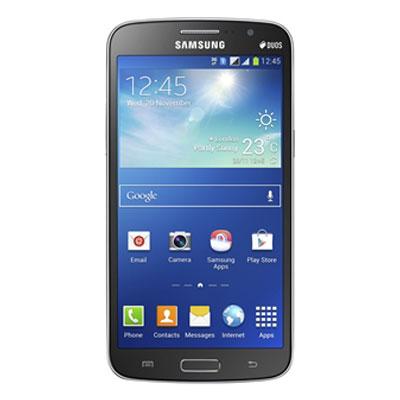 Samsung_SM_G7102ZKA_400x400