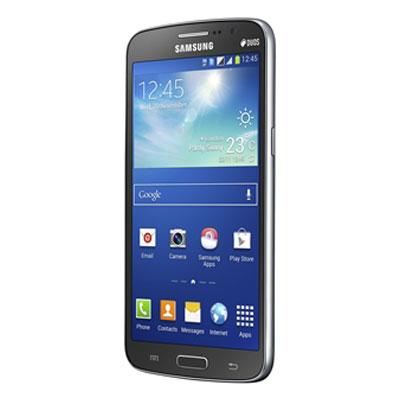 Samsung_SM_G7102ZKA_400x400_1