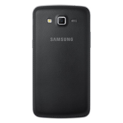 Samsung_SM_G7102ZKA_400x400_2