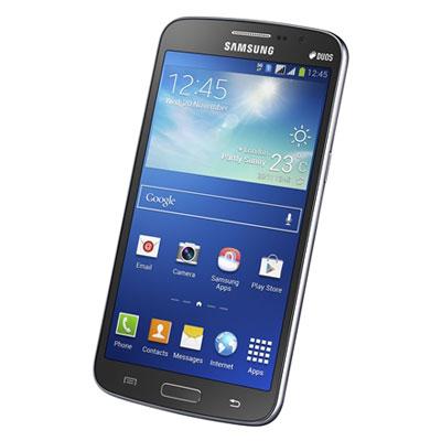 Samsung_SM_G7102ZKA_400x400_3