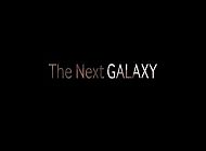 next-galaxy-s5-large