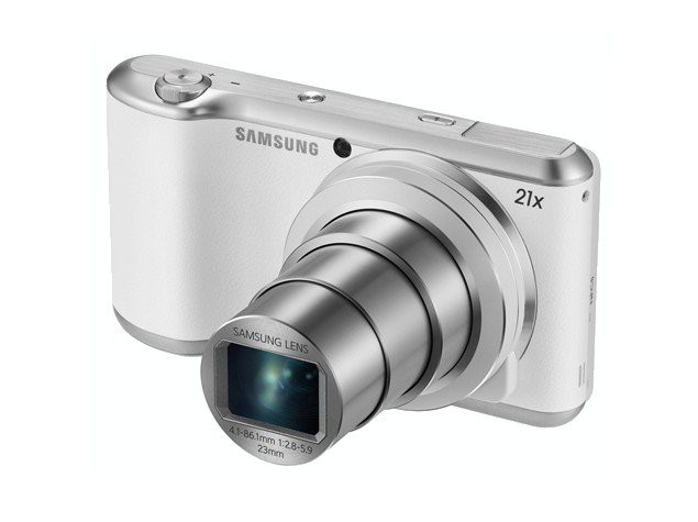 samsung_galaxy_camera_2_front