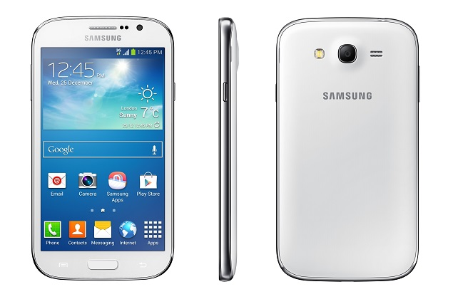 samsung_galaxy_grand_neo