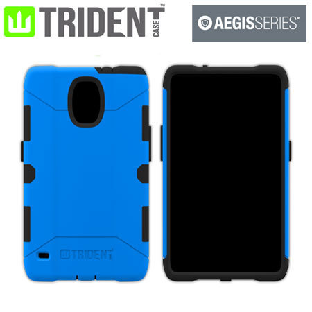 trident-aegis-case-for-samsung-galaxy-s5