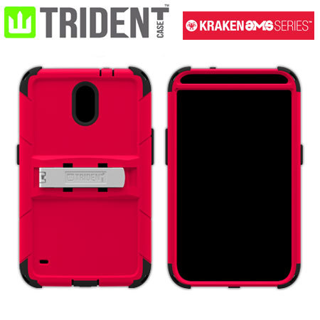 trident-case-for-samsung-galaxy-s5