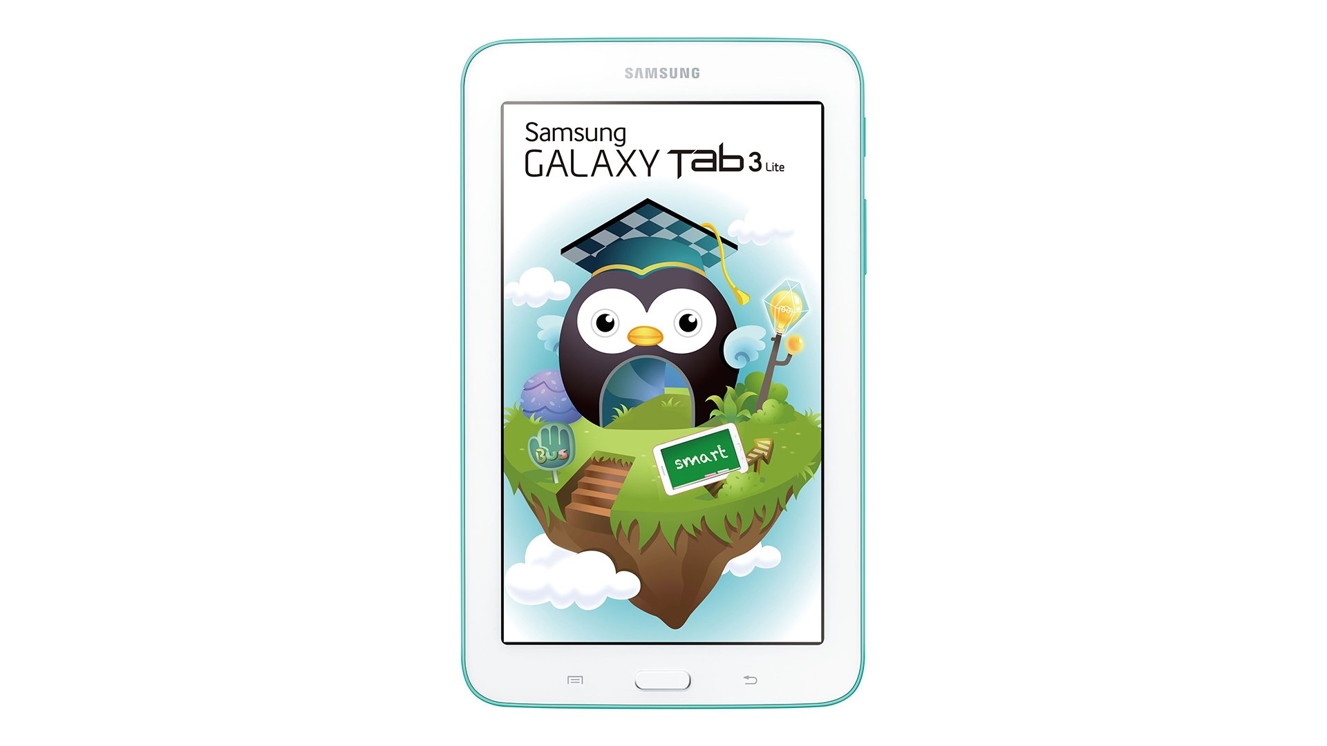galaxy tab 3 lite launched in taiwan comes with a kid. Black Bedroom Furniture Sets. Home Design Ideas