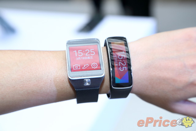 Samsung-Gear-2-Gear-Fit-prices-3.JPG