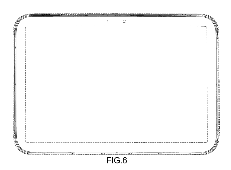 Samsungs-design-for-a-tablet-with-curved-margins (1)