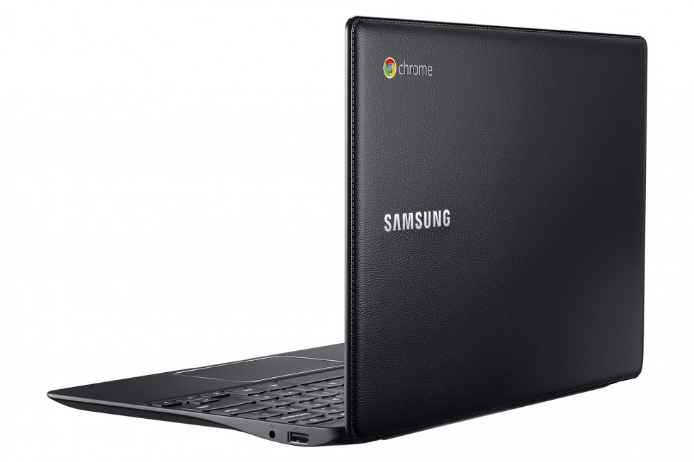 chromebook-2-11-black-back-980x653