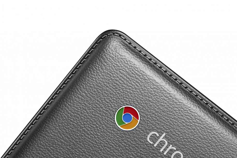 chromebook-2-stitching-980x653