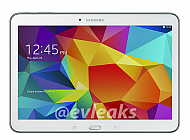 galaxy-tab-4-leaked-render-feature-1