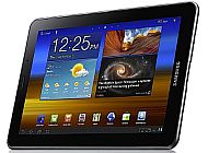 galaxy-tab-7.7-product-image-feature