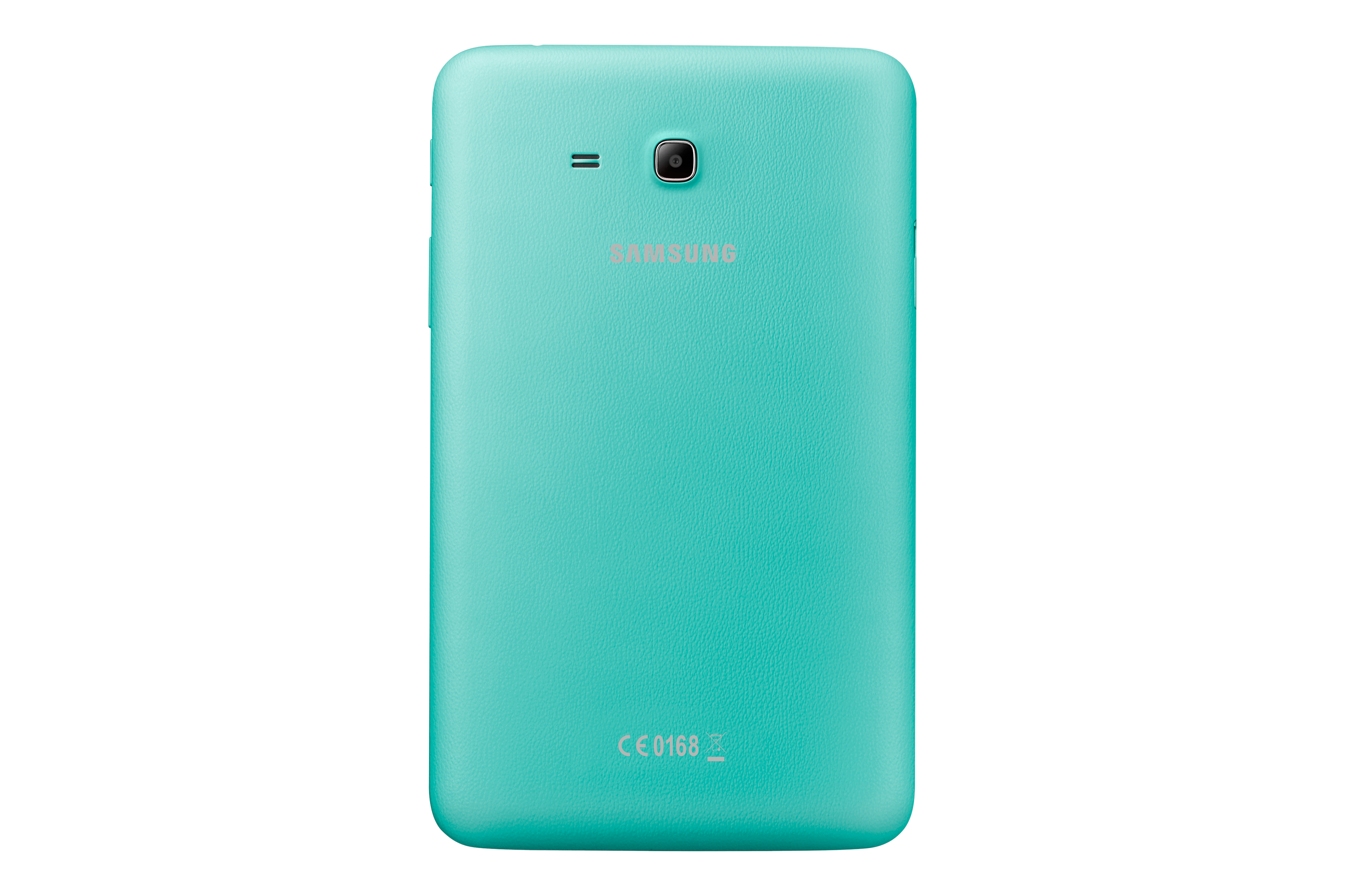 galaxy tab 3 lite to launch in three new color variants. Black Bedroom Furniture Sets. Home Design Ideas