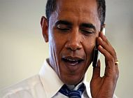 obama-cellphone-feature