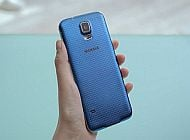 s5-hands-on-official-feature