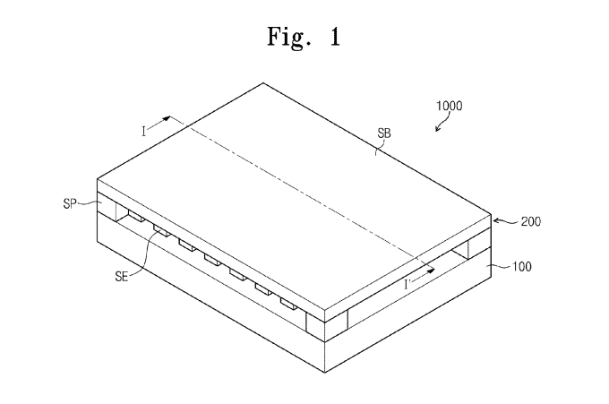 samsung-display-force-patent-1