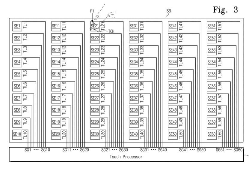 samsung-display-force-patent-3