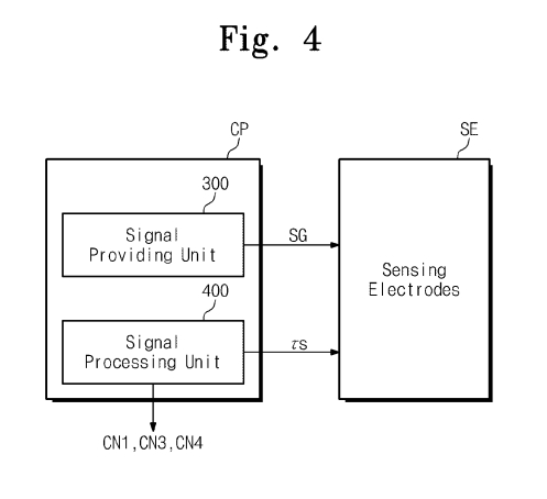 samsung-display-force-patent-4