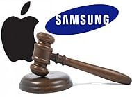 Apple-vs-Samsung-lawsuit-feature