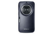 Galaxy K zoom_Charcoal Black_02