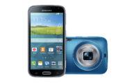 Galaxy K zoom_Electric Blue_03