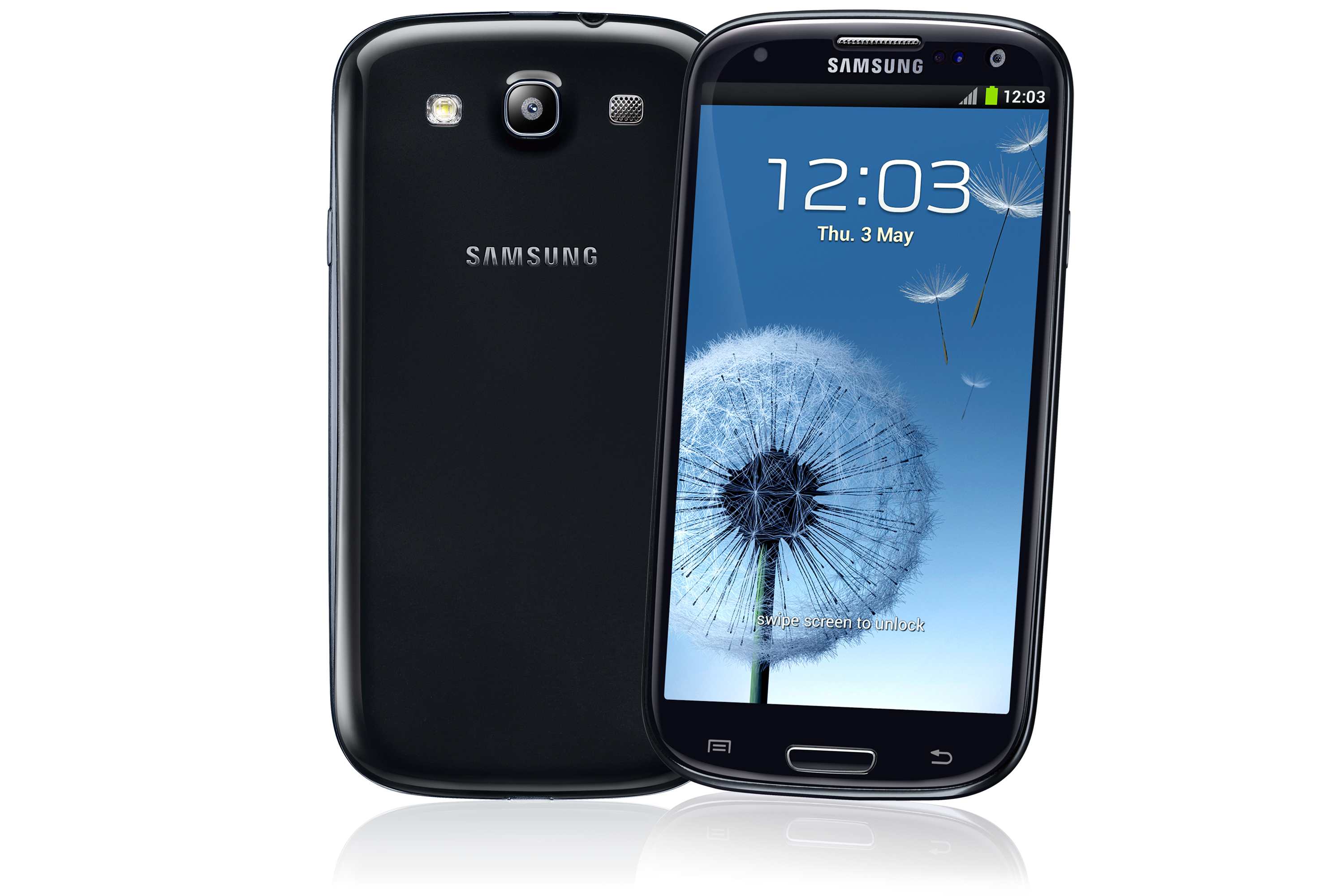 samsung set to launch the galaxy s3 neo in india sammobile. Black Bedroom Furniture Sets. Home Design Ideas