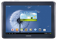Root-Samsung-Galaxy-Note-10-1-Verizon