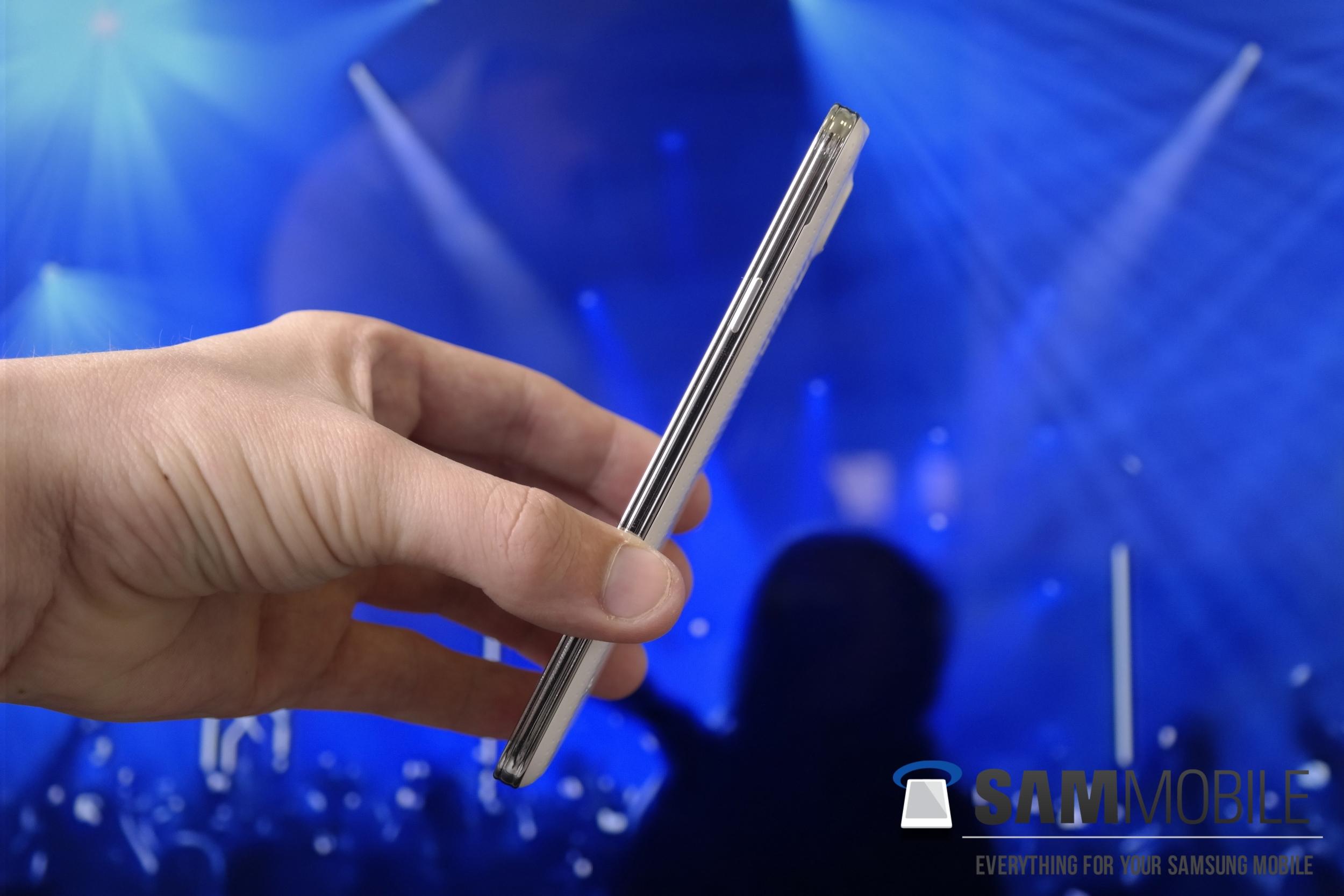 Samsung Galaxy A5 SM-A5 F gold, 34 5 73