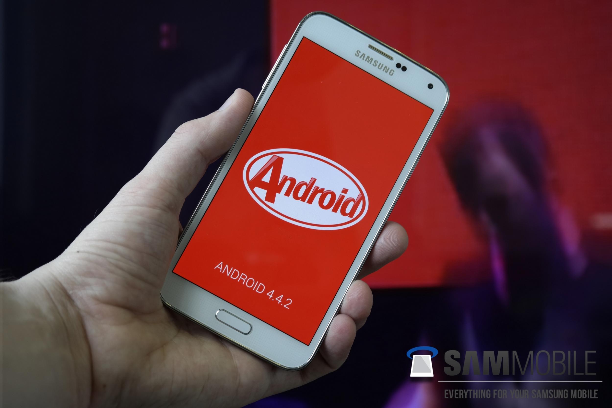 Android: ¿Qué busca Samsung con el Galaxy Alpha? (Descargar Gratis)