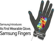 Samsung-Fingers-feature