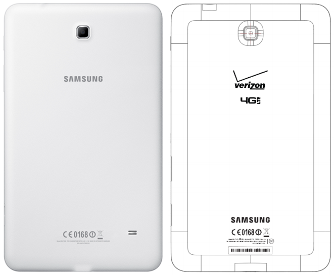 Samsung-Galaxy-Tab-4-80-Verizon-FCC-01