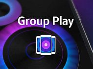 group-play-feature