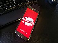 kitkat-note-ii-feature