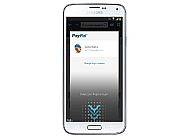 paypal-s5-feature